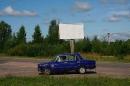 bk_wp-3-auto