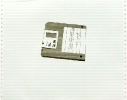ck4_diskette_0484
