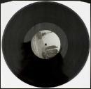 da3_record
