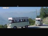 6_film33_d1955_68web
