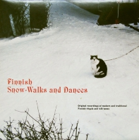 gs_finnish_snow_walks1