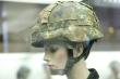 jt_militaria_i