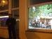 Ressource Stadt - City as a resource ::: presentation