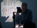 """Karl Heinz Jeron ::: teach-in 2: """"Entweder-Oder"""""""