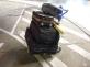 1koffer