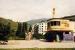 ulrich heinke ::: sierre siders switzerland 2002