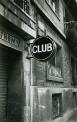 uh_5yellow_club